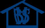 BHS Summer Experience logo